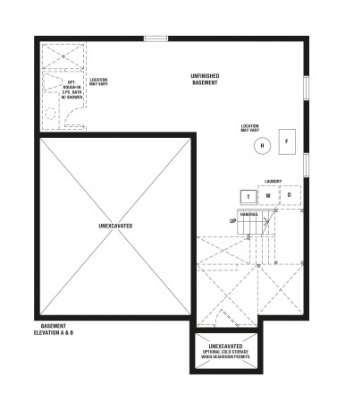 In Law Suite in addition Garage Apartment as well 90635011223692732 further Body Shop Carriage House also Garage Apartment Plans. on carriage house designs plans
