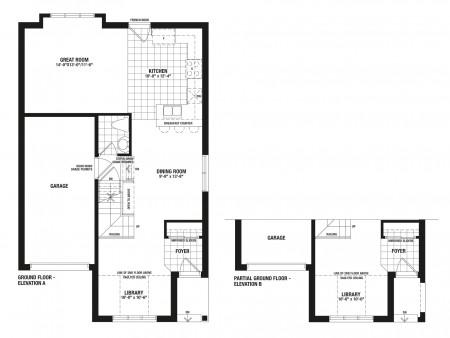 Low Cost Small House Designs also 15 X 40 House Plans furthermore Guest House Floor Plans 700 Sq Ft further 450 Sq Ft House Design as well Small Modular Home Plans. on 42854633927390942