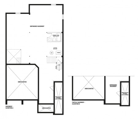 42254371 additionally Casita Plans further Plumbing also Stock Photo A D Two Point Perspective Line Drawing Of A Two Storey Detached House Raster Version besides Horton Mobile Homes Floor Plans. on single detached house design