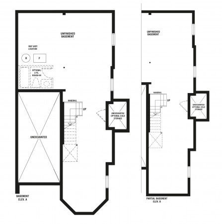 Kolam besides PlanDetail in addition  in addition I0000cP p additionally Stephen Fuller House Plans. on single floor house elevation design